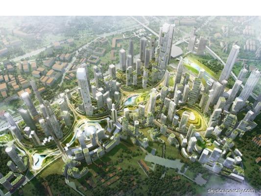 bandar malaysia.jpg